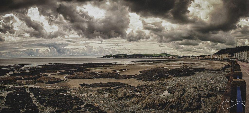 Irlande-Angleterre-027.jpg