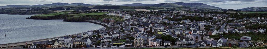 Irlande-Angleterre-031.jpg