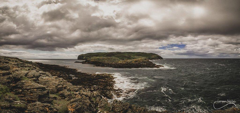 Irlande-Angleterre-033.jpg