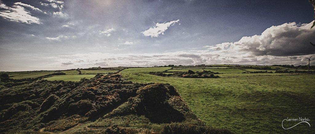 Irlande-Angleterre-035.jpg