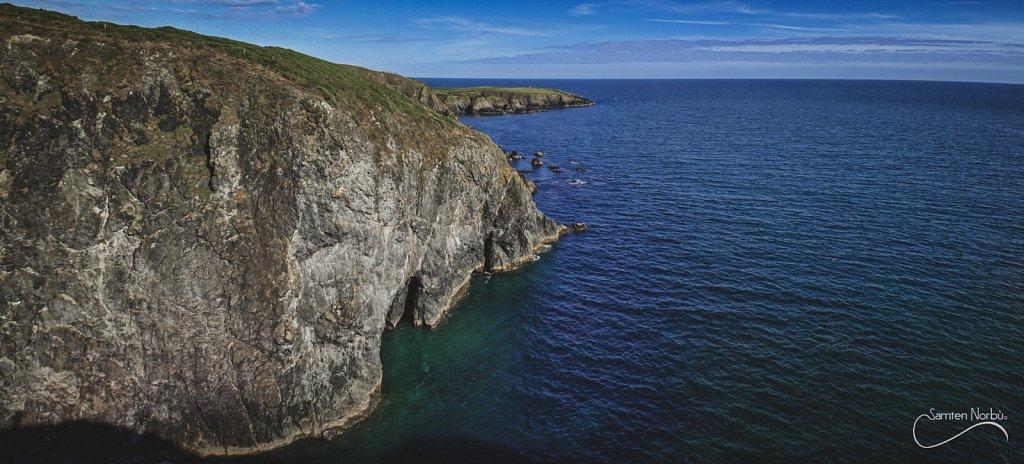 Irlande-Angleterre-038.jpg