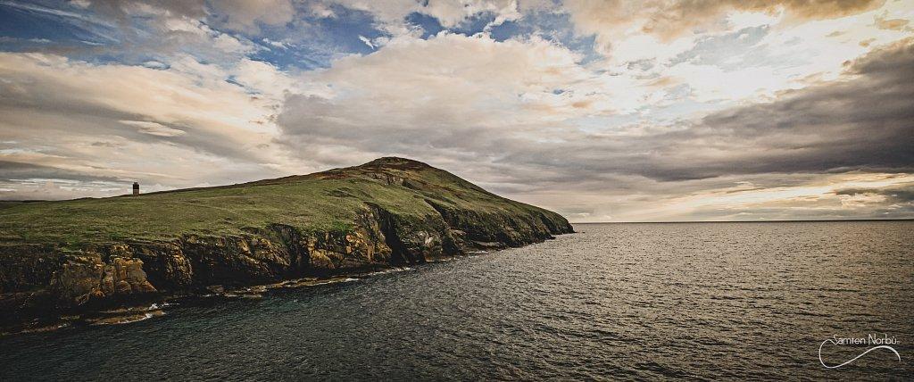 Irlande-Angleterre-049.jpg