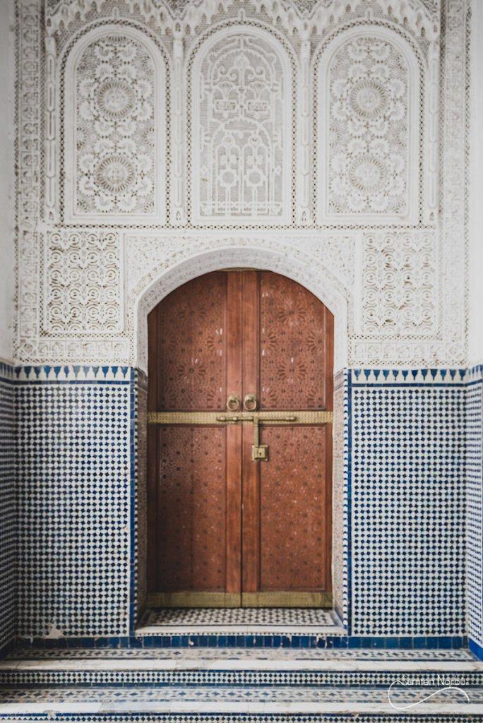 Maroc-001.jpg