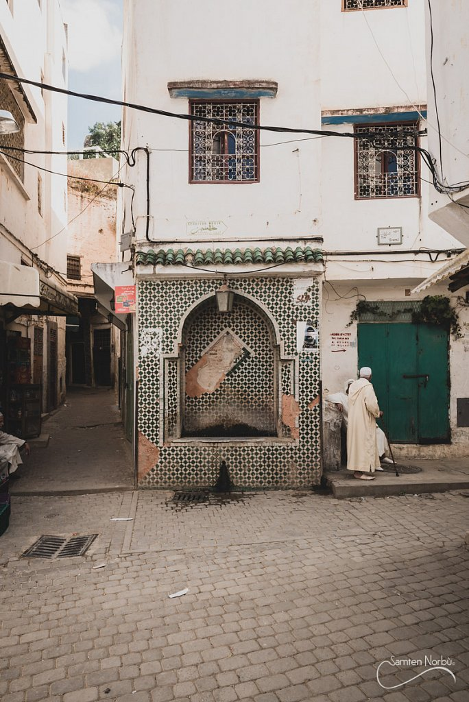 Maroc-002.jpg