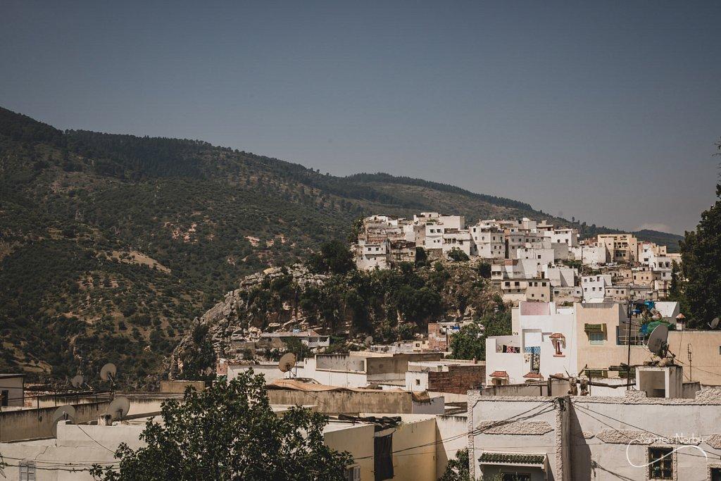Maroc-007.jpg