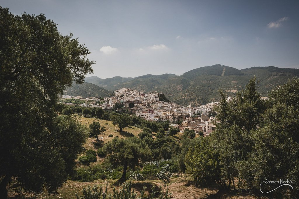 Maroc-017.jpg
