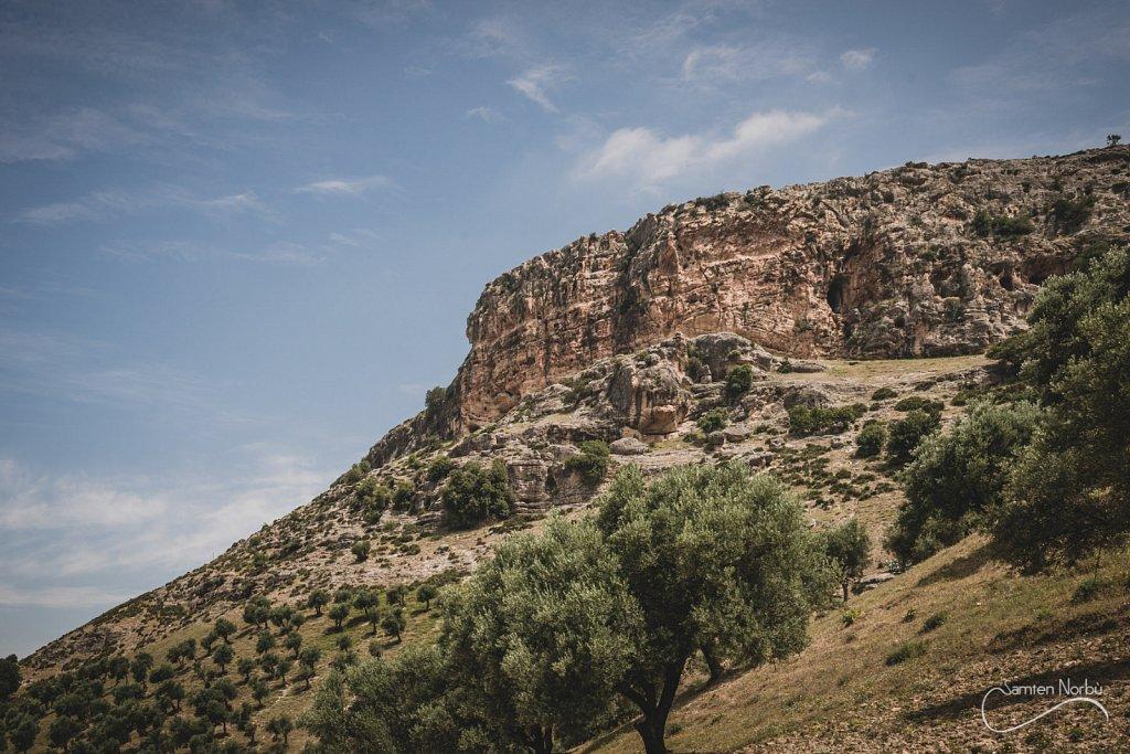 Maroc-021.jpg