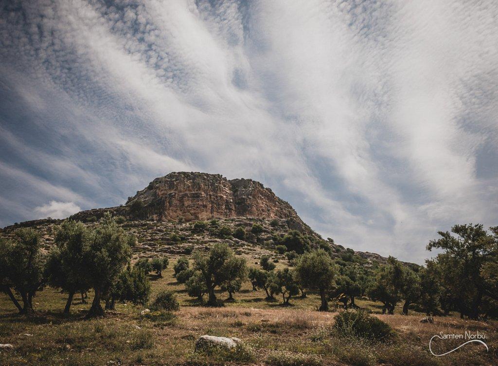 Maroc-025.jpg