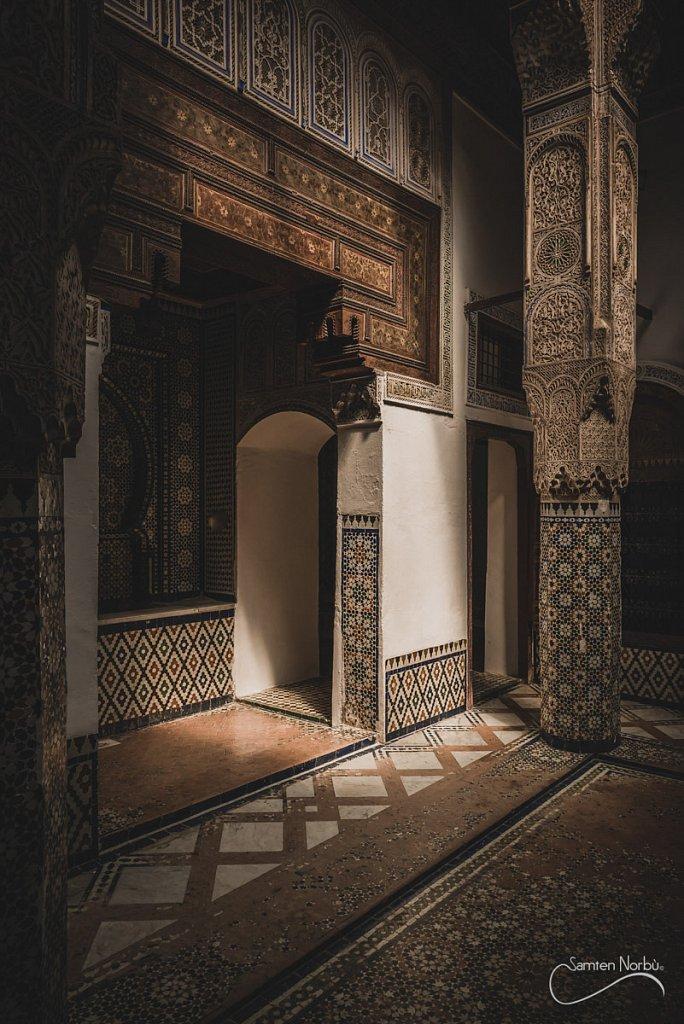 Maroc-035.jpg