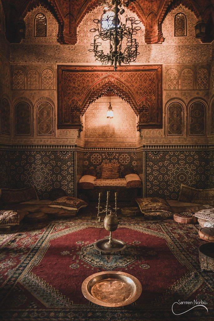 Maroc-037.jpg