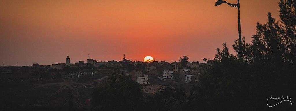 Maroc-041.jpg