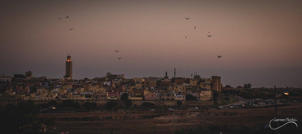 Maroc-043.jpg