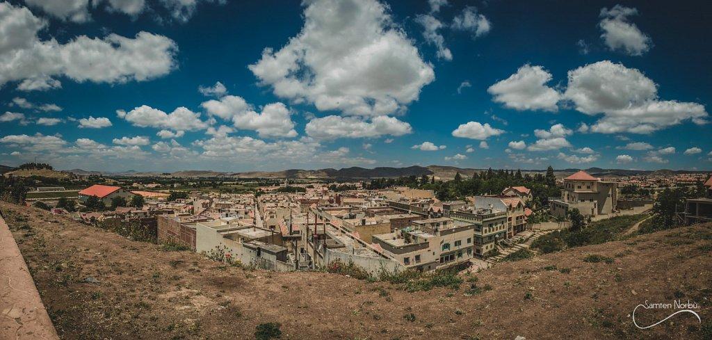 Maroc-044.jpg