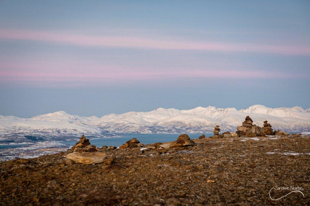 Norvege-002.jpg