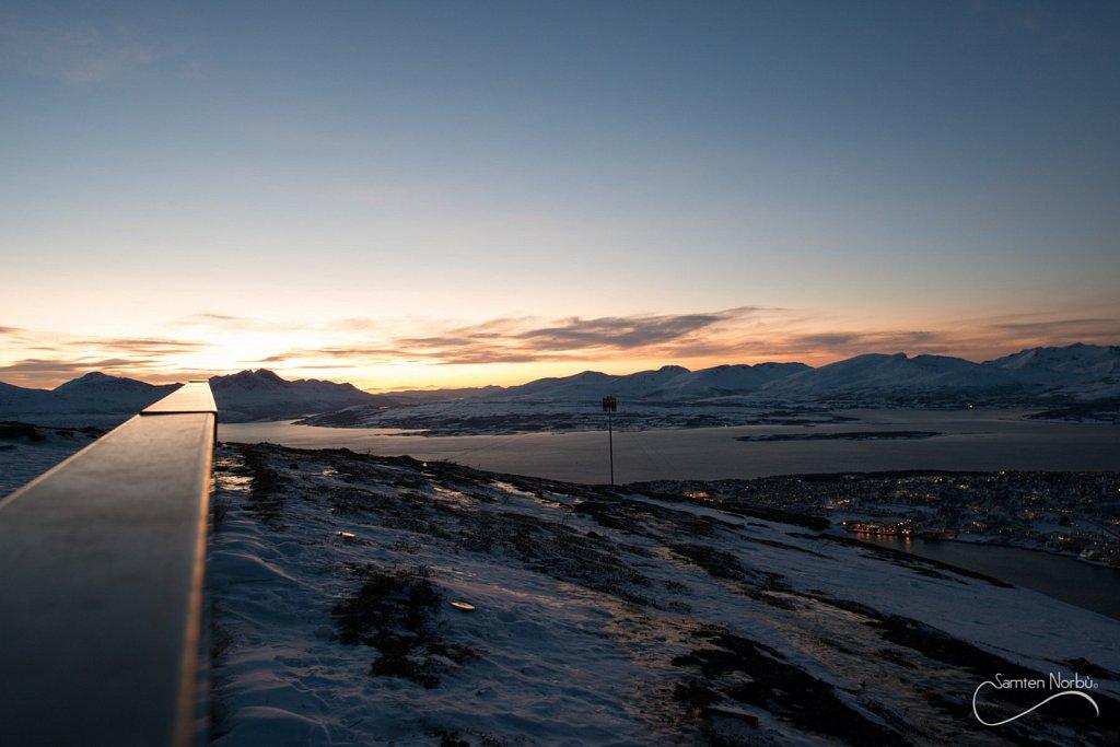 Norvege-005.jpg