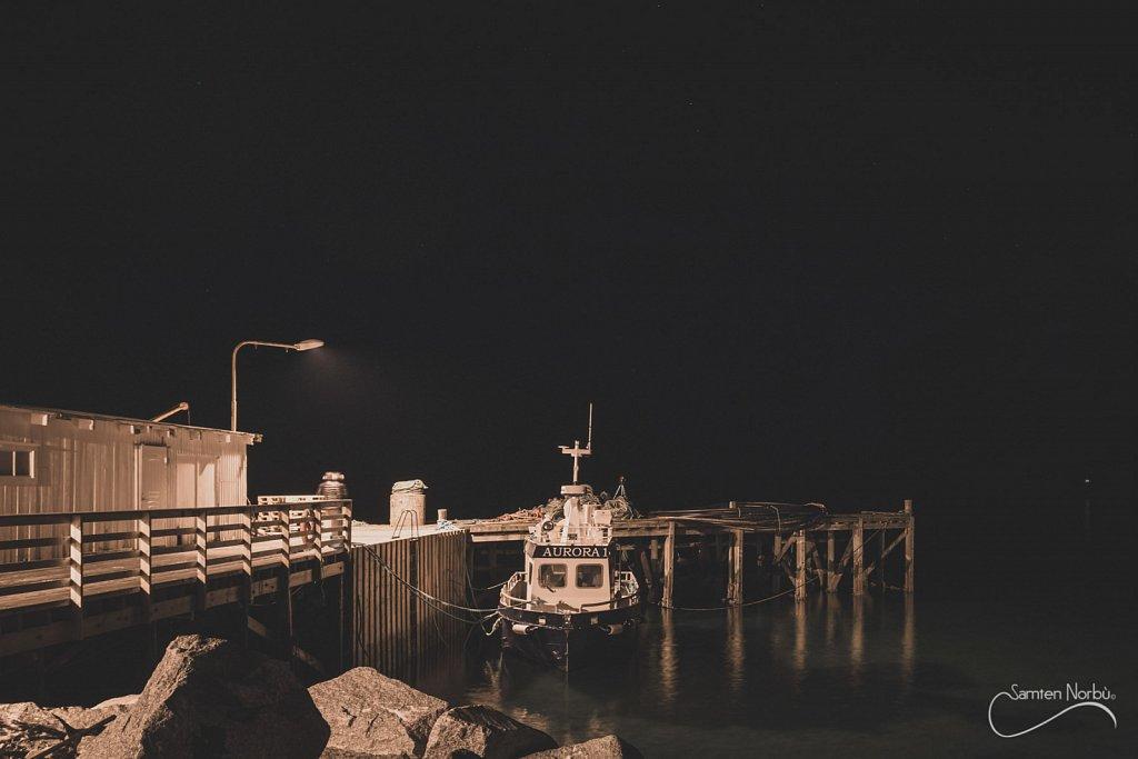 Norvege-006.jpg