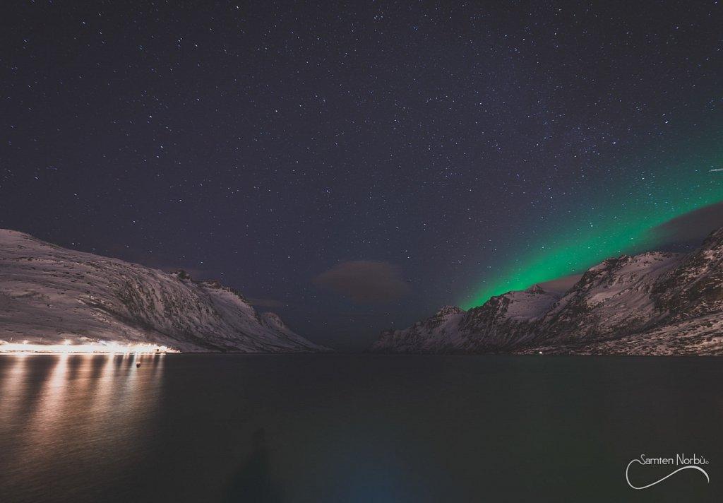 Norvege-007.jpg