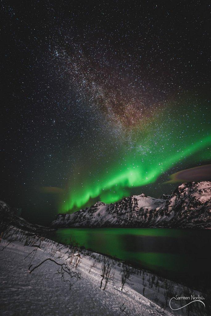 Norvege-009.jpg