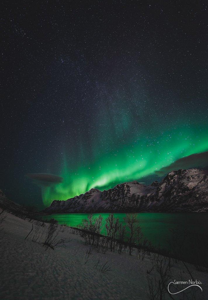 Norvege-011.jpg