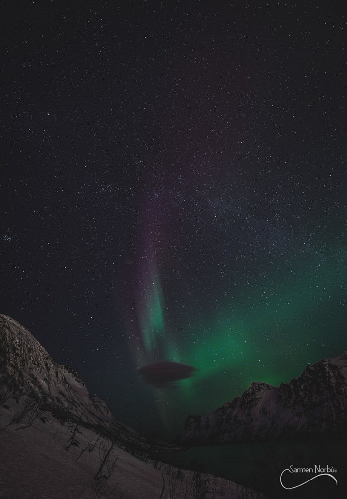 Norvege-013.jpg