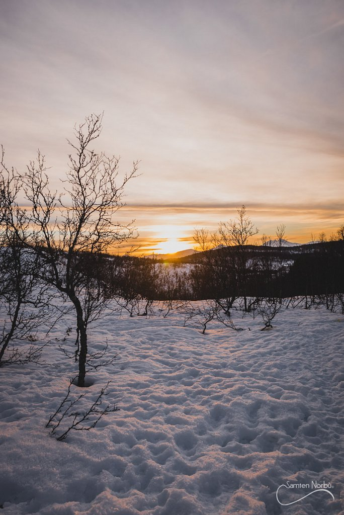Norvege-014.jpg