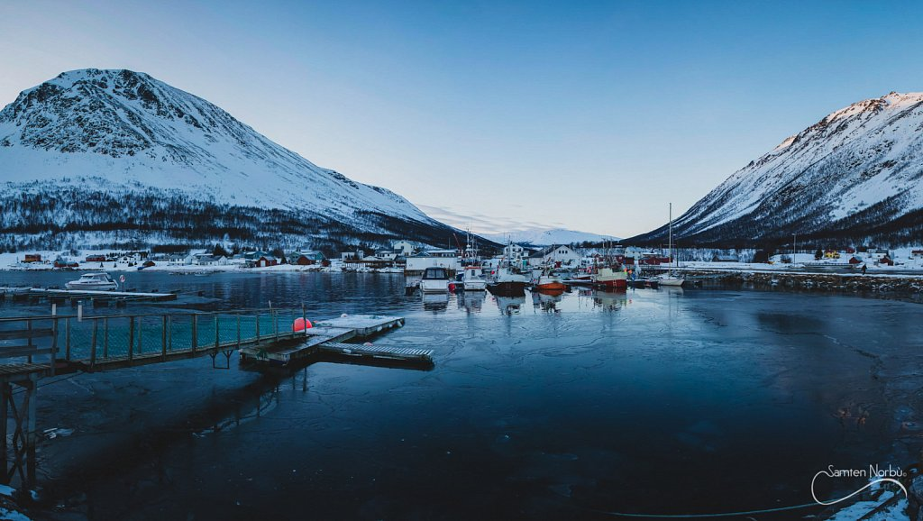 Norvege-020.jpg