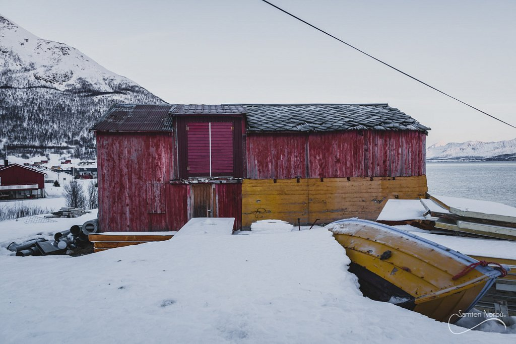 Norvege-023.jpg