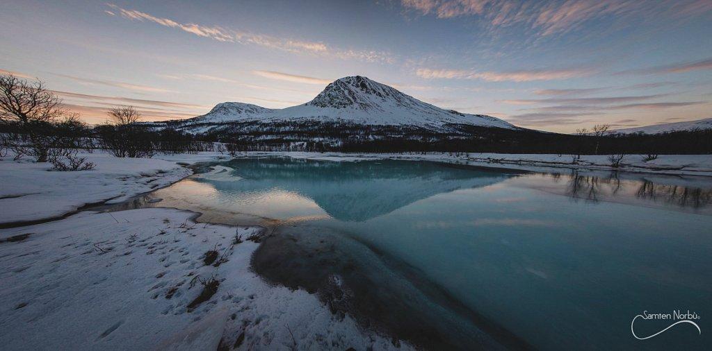 Norvege-026.jpg