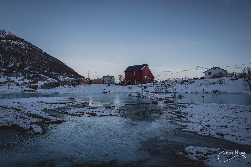 Norvege-027.jpg