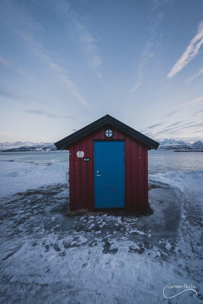 Norvege-028.jpg