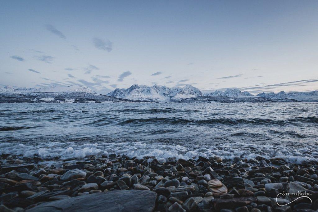 Norvege-029.jpg