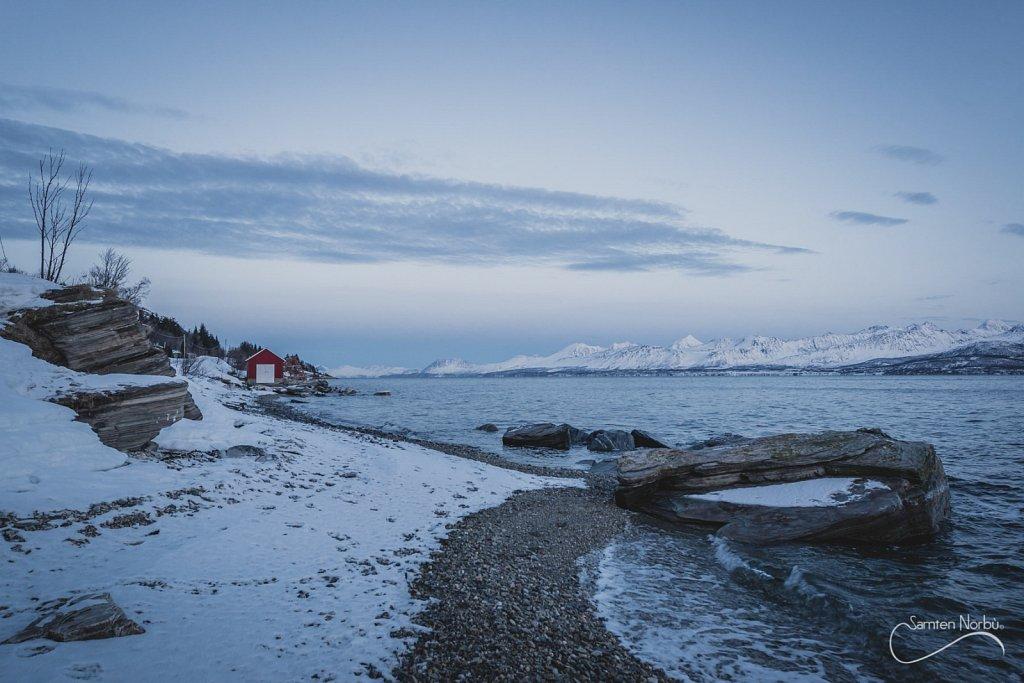 Norvege-030.jpg