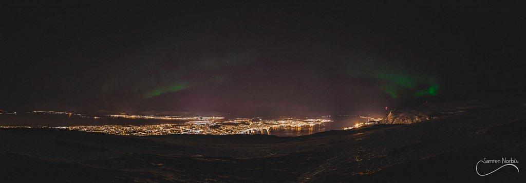 Norvege-031.jpg