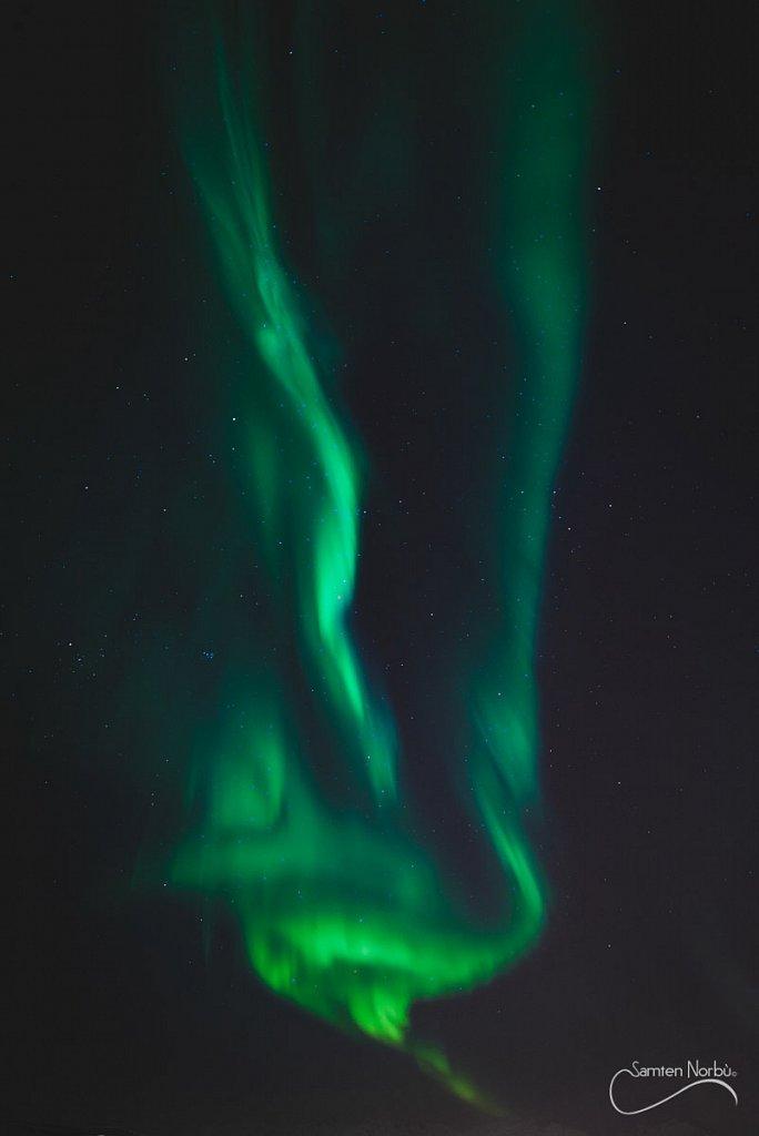 Norvege-035.jpg