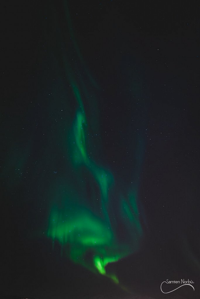 Norvege-036.jpg