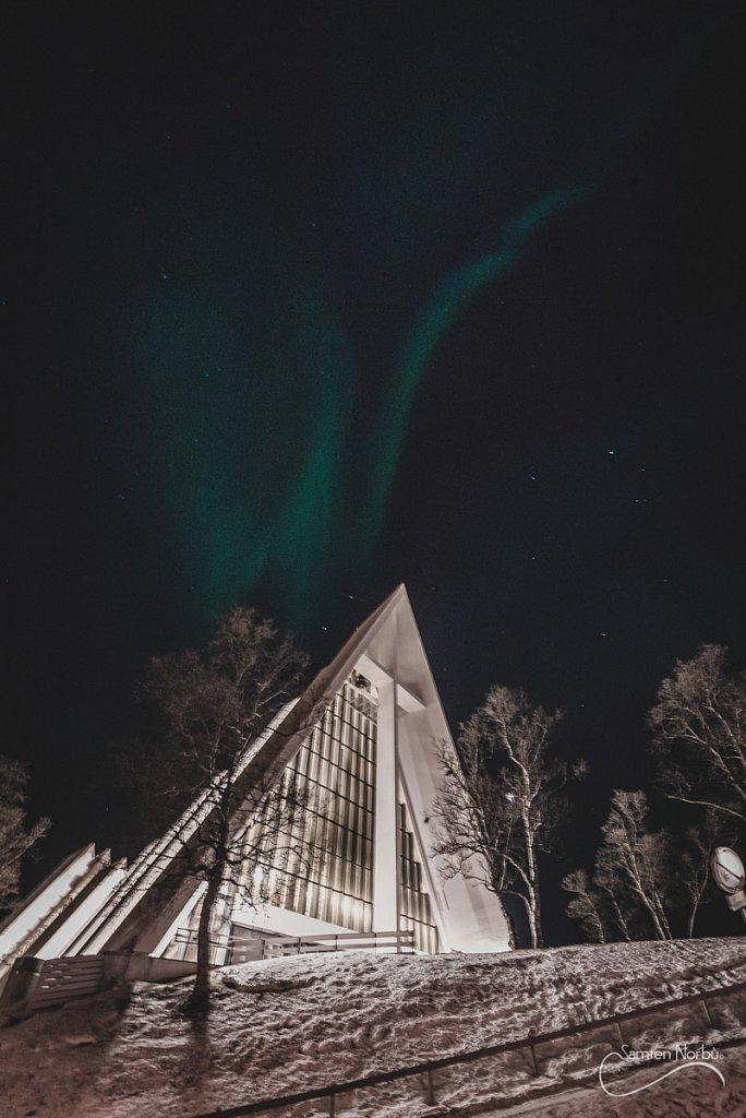 Norvege-039.jpg