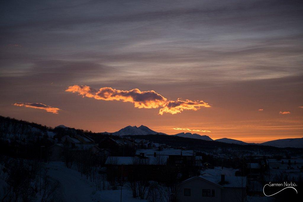 Norvege-040.jpg