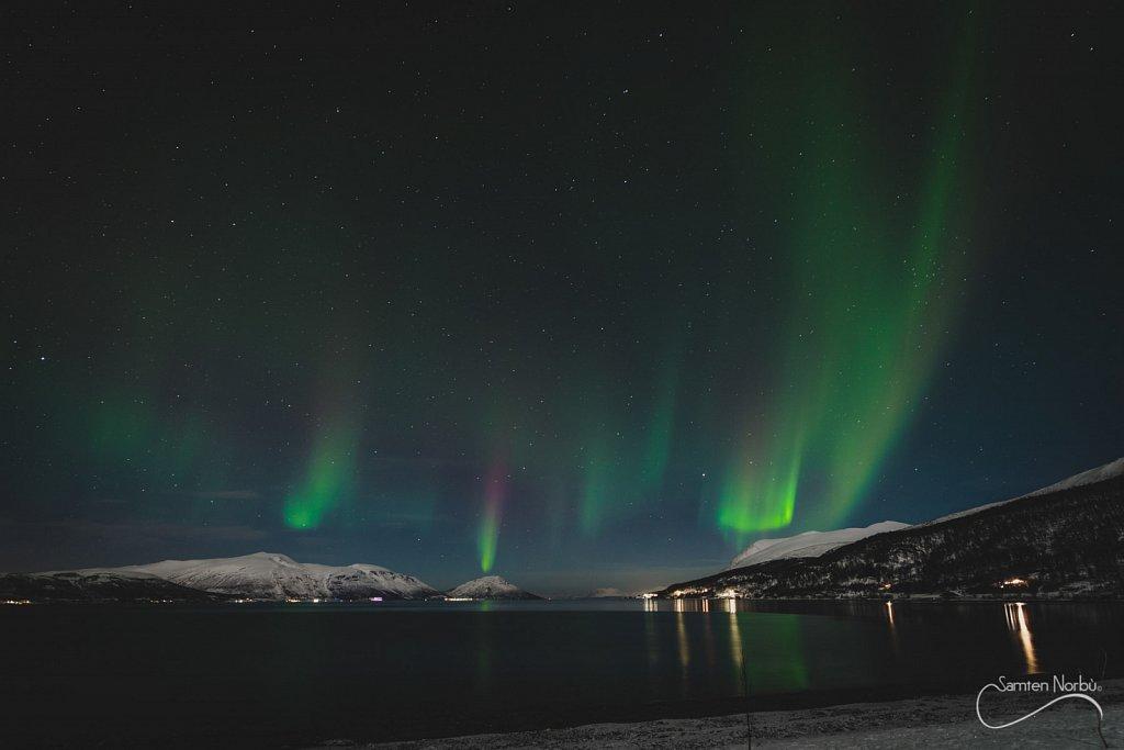 Norvege-043.jpg