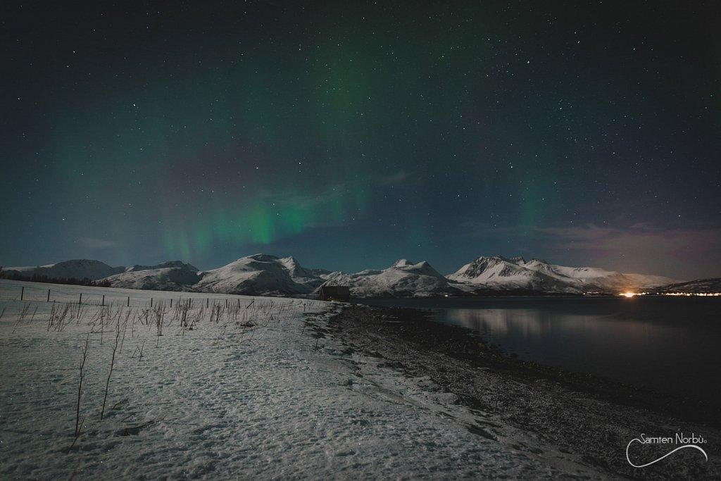 Norvege-044.jpg