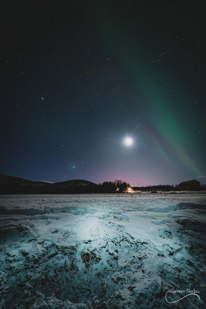 Norvege-046.jpg