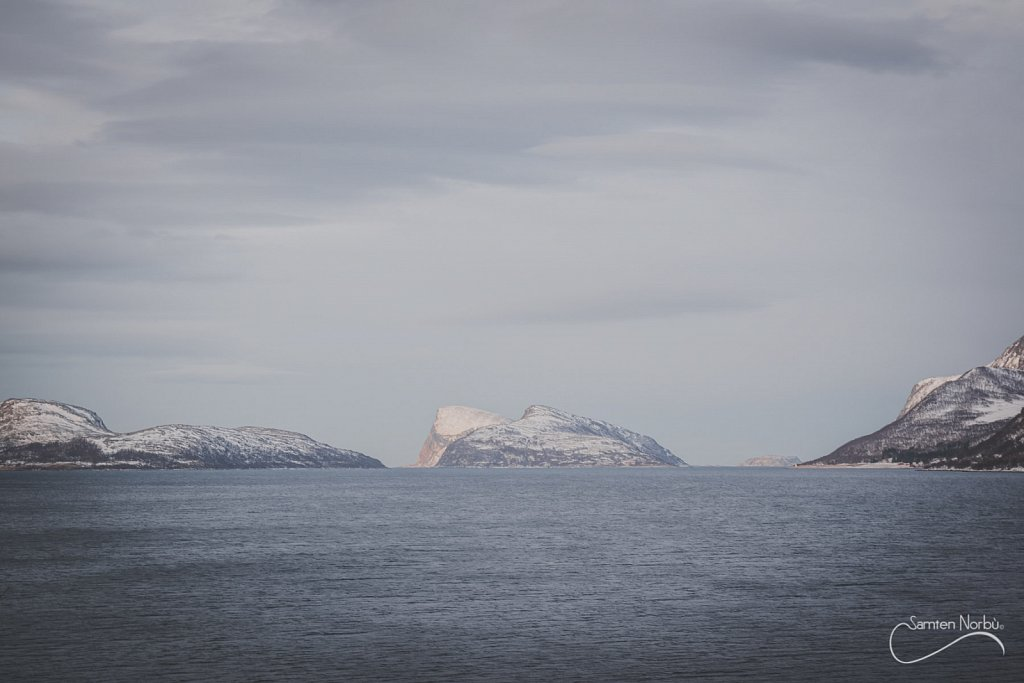 Norvege-051.jpg