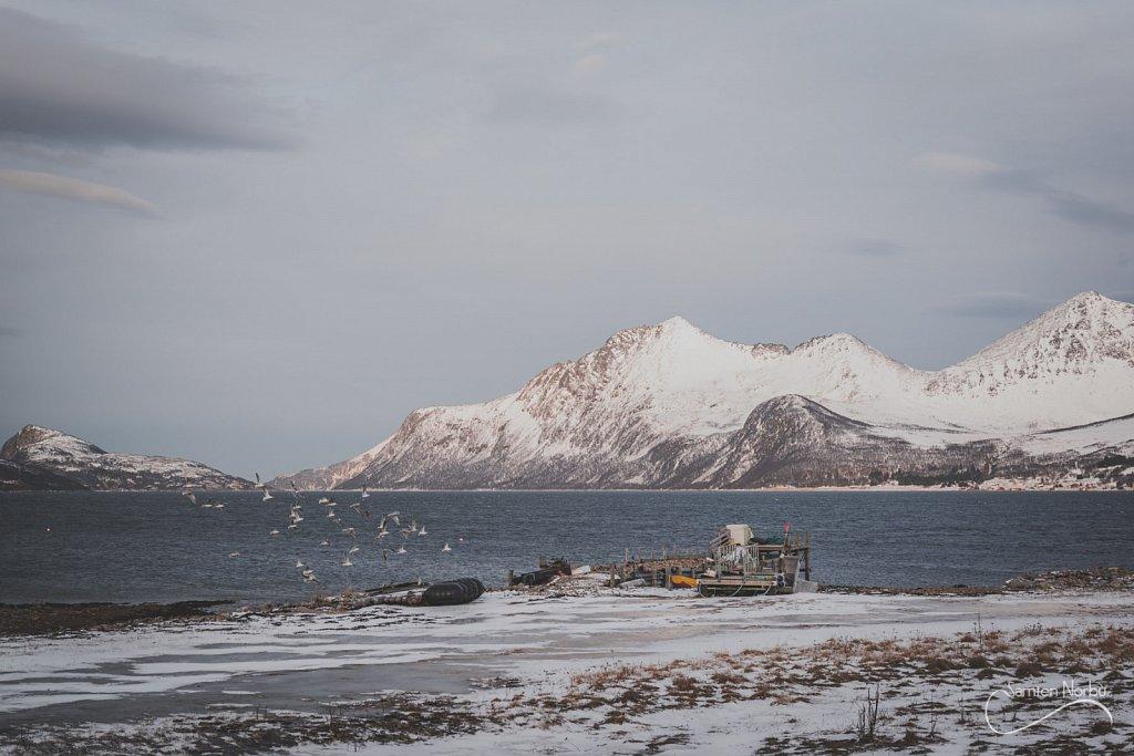 Norvege-052.jpg