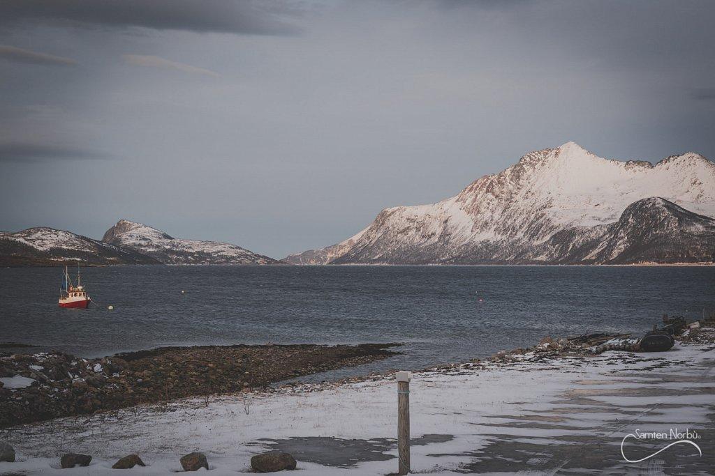 Norvege-053.jpg