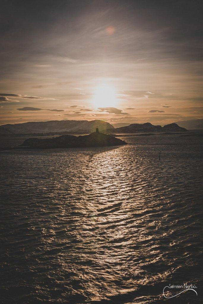 Norvege-054.jpg
