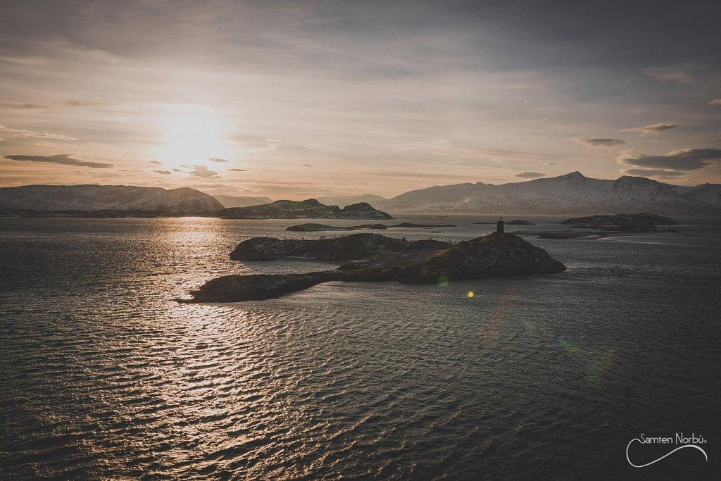 Norvege-055.jpg