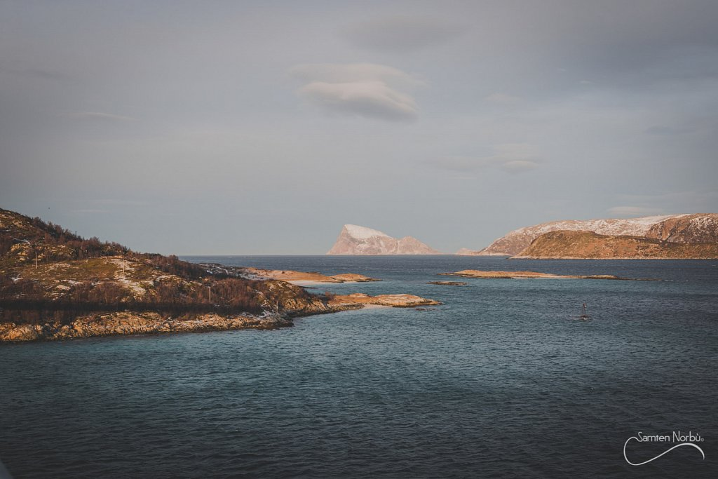 Norvege-056.jpg