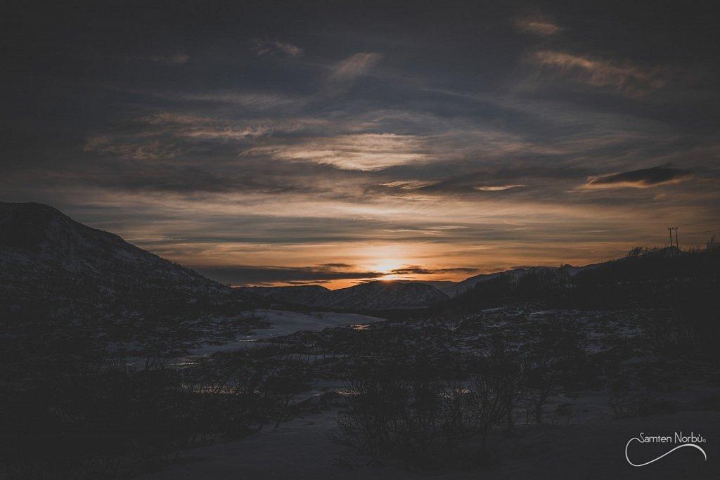 Norvege-058.jpg