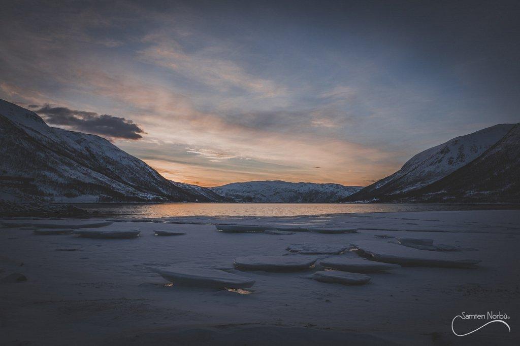 Norvege-059.jpg