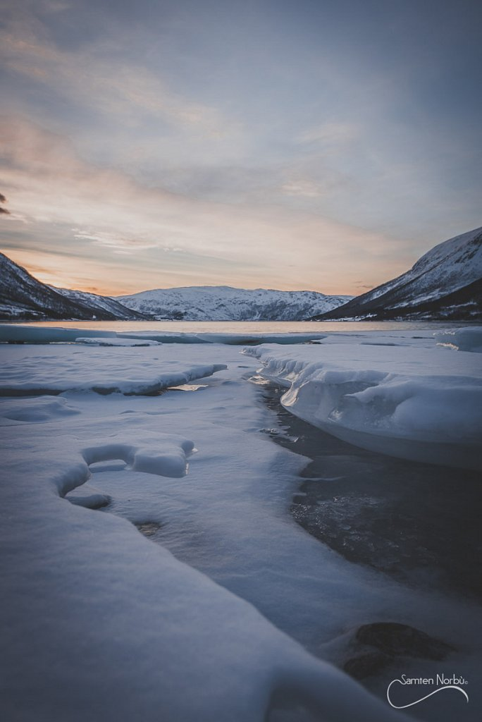 Norvege-060.jpg