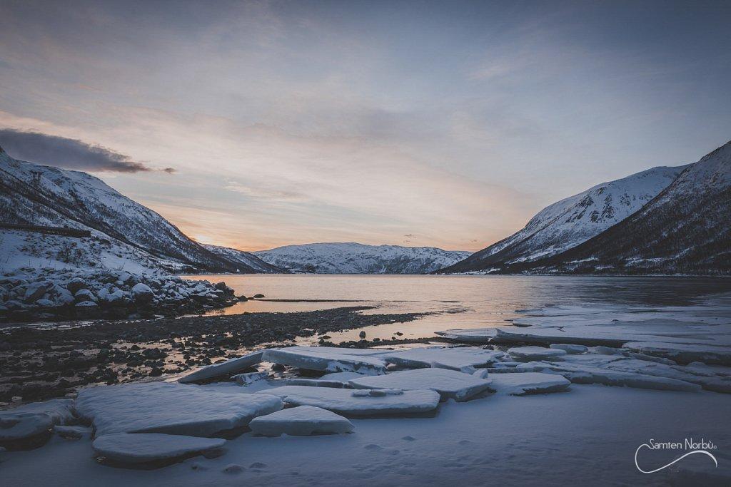 Norvege-061.jpg